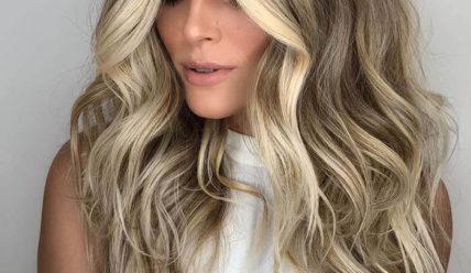 Покраска волос 2021: модные тенденции в окрашивании (фото)