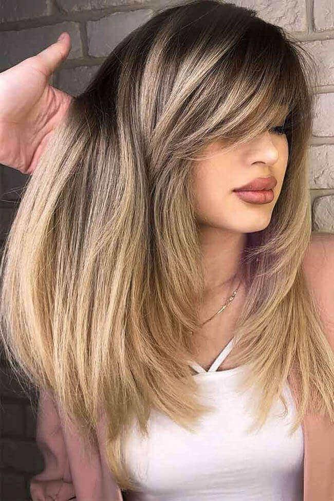 всех картинки с мелированием волос лесенка желаю, чтобы ты