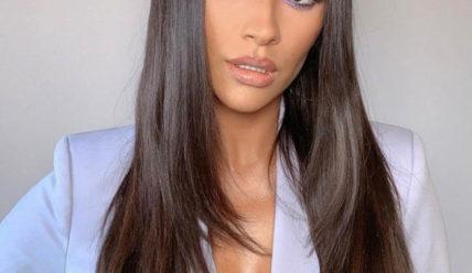 Стрижка лесенка 2021: на средние, длинные, короткие волосы, с челкой