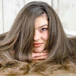 Как сделать волосы густыми и крепкими в домашних условиях