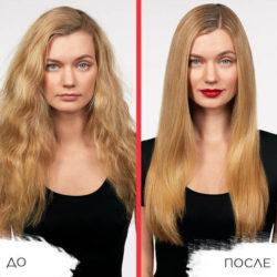 Ботокс для волос: отзывы, цена, фото